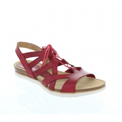 Xapatan 5375 rouge