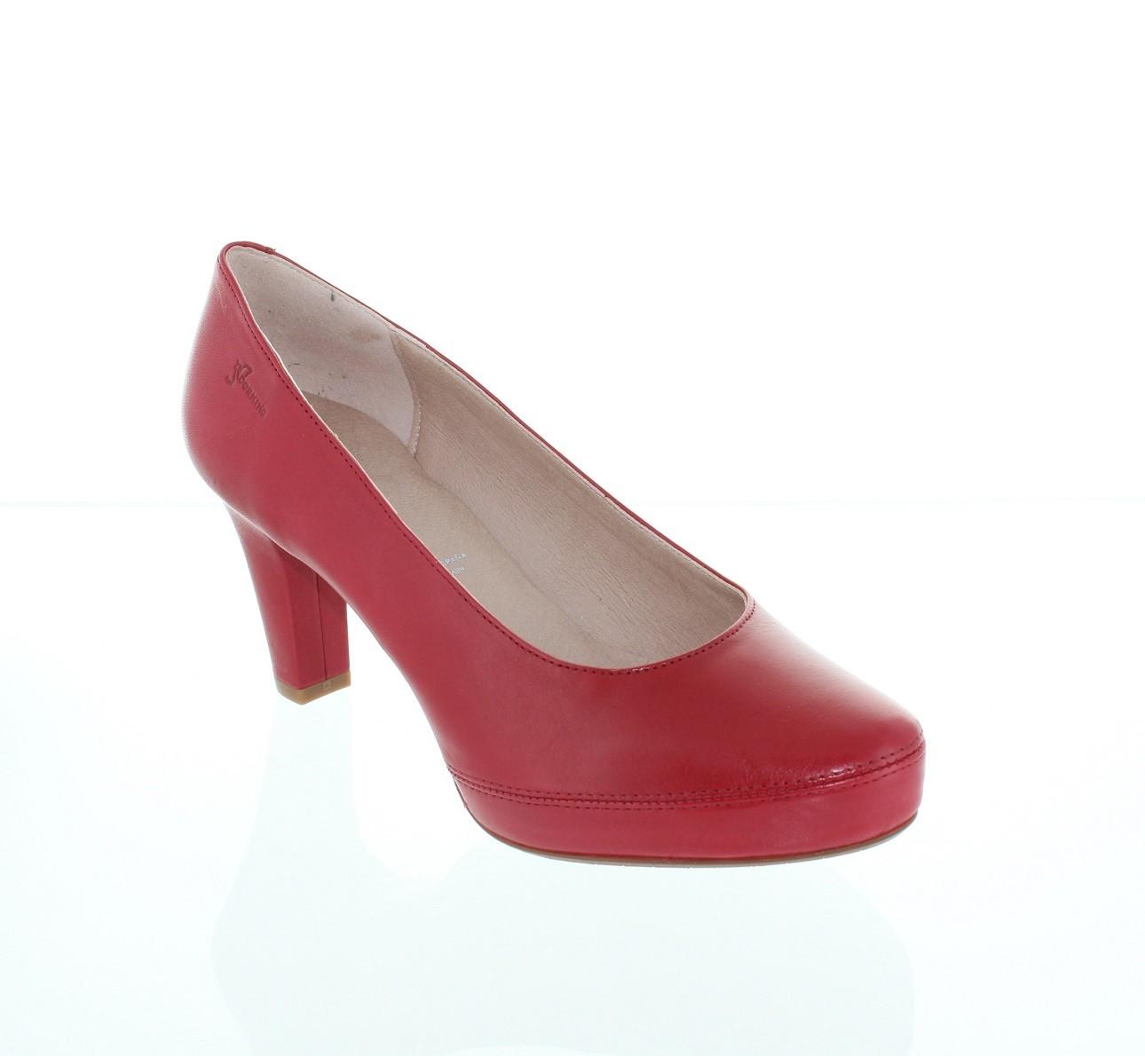 Dorking 5794 Rouge