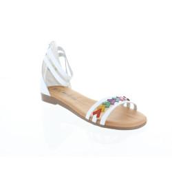 Jordana 2662 blanc (blanco ad combi 1)