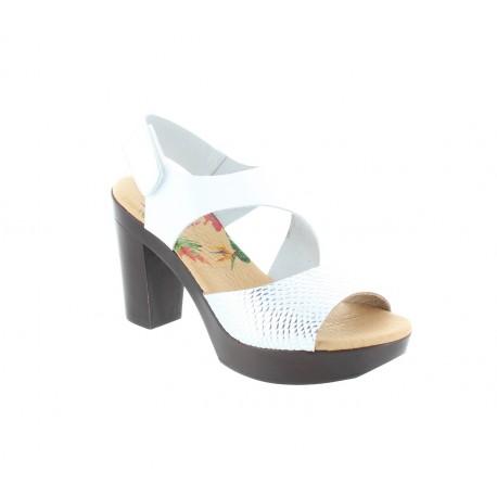 Marila 9898 arg/blanc (plata blanco)